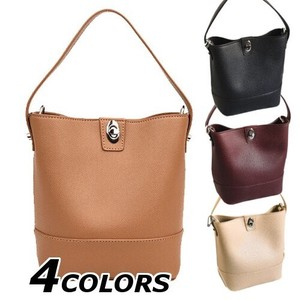 Shoulder Bag Ladies Handbag Handbag Diagonally