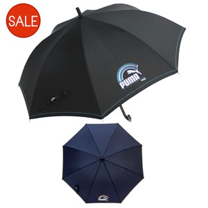 Puma Plain One push Umbrellas