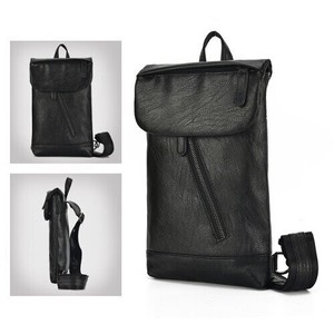 Body Bag Men's Single-shoulder Bag Plain Diagonally Large capacity Military Body Bag