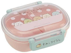 Sumikko gurashi Lunch Box