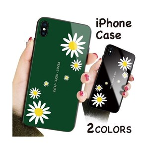 iPhone Case iPhone7 iPhone Floral Pattern