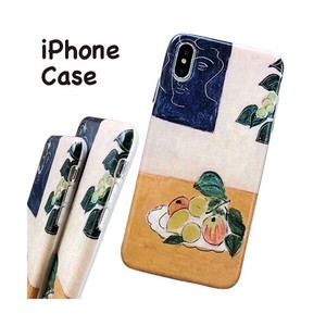 iPhone Case Case iPhone iPhone iPhone7 iPhone6s iPhone Fruit Fruit