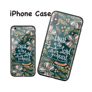 iPhone Case Case iPhone iPhone iPhone7 iPhone6s iPhone Plain Floral Pattern