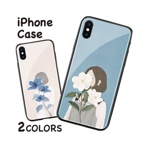 iPhone Case Case iPhone6 iPhone Floral Pattern