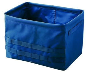 Storage Box Storage Mall Accessory Case