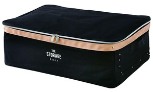 Storage Storage Bed Box Interior Storage