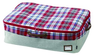 Storage Duvet Bedroom Interior Storage Box Bed