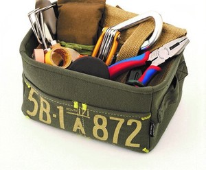Storage Storage Box Accessory Case