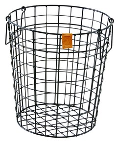 Wire Basket Storage Storage Industrial Belt Work