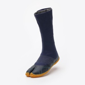 HO-ON Jog 12 DX Navy(winter limited model)