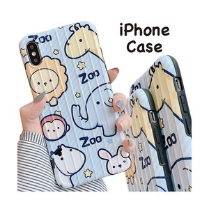 iPhone Case Case iPhone iPhone iPhone7 iPhone6s iPhone Animal