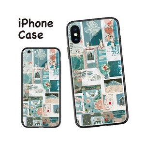 iPhone Case Case iPhone iPhone iPhone7 iPhone6s iPhone Plain
