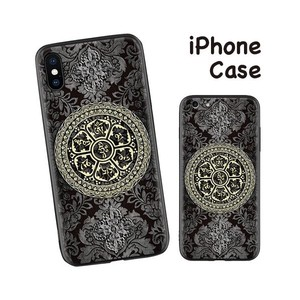 iPhone Case Case iPhone iPhone iPhone7 iPhone6s iPhone