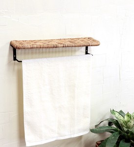 THE AROROG Clothes Hanger Shelf