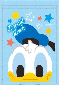 Tease Disney Mirror Face Donald Duck