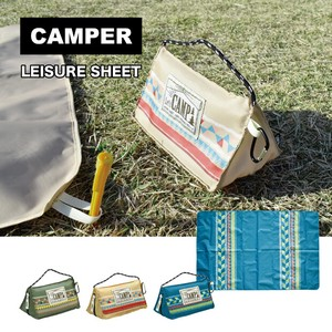 """2020 New Item"" Tent Leisure Sheet Camp"