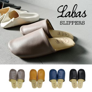 """2020 New Item"" Slipper Ladies Men's"