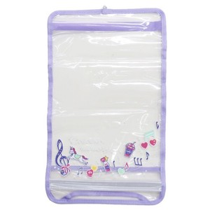 School Bag Cover Memory Transparency School Bag Cover