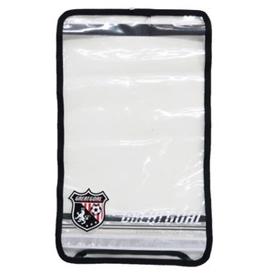 School Bag Cover Transparency School Bag Cover