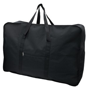 Basic Adult To Put In Jop Active Closet Storage Bag