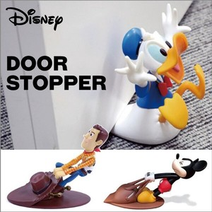 Entrex Disney Door Stopper