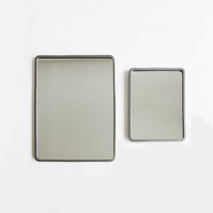 Wall Mirror Rectangle