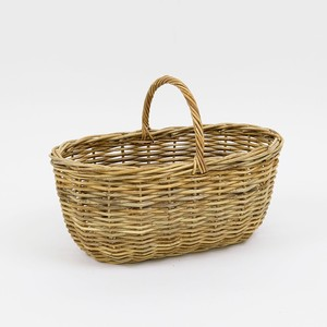 Hall Basket