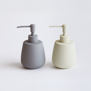 Mat Soap Dispenser