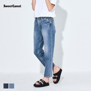 TAPERED Sweet Camel/SC5388