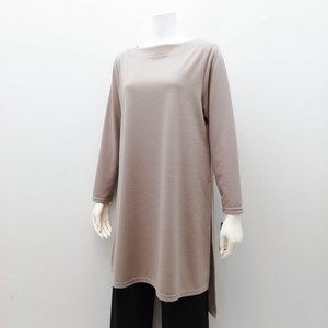 Spring Items Tunic