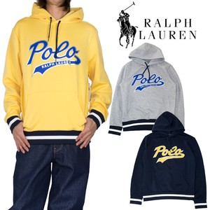 POLO POLO Hoody Flow