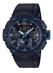 CASIO G-SHOCK Mobile Effect