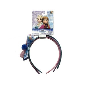 Disney Princes Headband