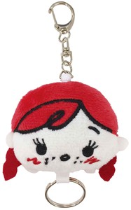 Disney Tsum Tsum Key Case