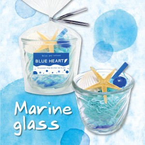 Marine Glass