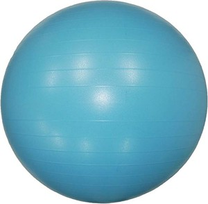 Interior Plants Ball Balance Ball Ball Blue