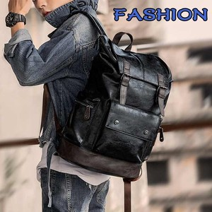 Backpack Backpack Backpack Men's Retro Business