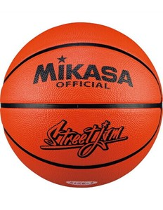 Basket Ball Size 7 Basketball Adult Physical Education Indoor