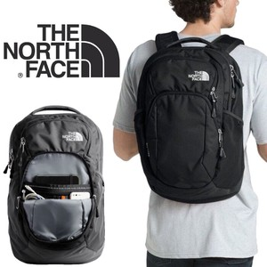 Face Backpack