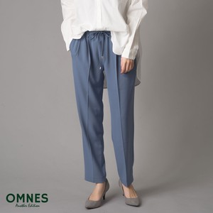 Tapered Pants [ 2020NewItem ]