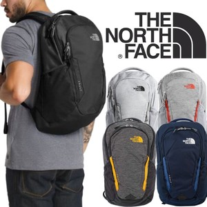 Face Backpack 5 Colors