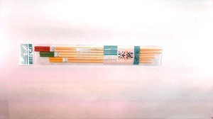 Nonslip Color Japanese Cooking Chopstick