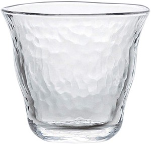 Authentic Distilled Spirit Rock Glass