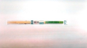 Nonslip Japanese Cooking Chopstick Pea
