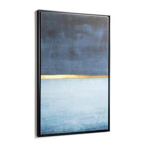 Wrigleyウォールアート 60×90cm