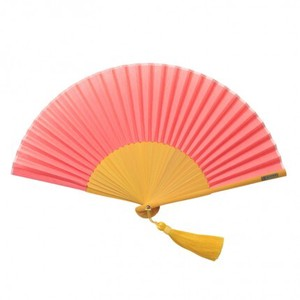 Folding Fan COLOR
