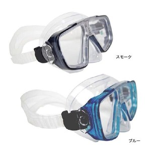 Mask Paradise Protection
