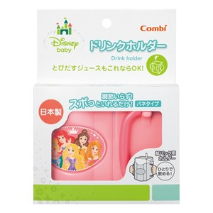 Combi Drink Holder Disney Princes