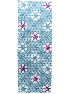 Thusen Hand Towel Morning Glory