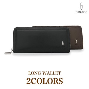 Card Storage Long Wallet